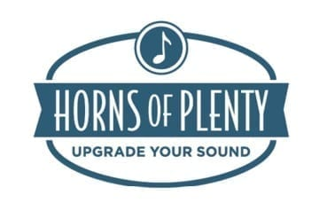 JodyJazz Horns of Plenty