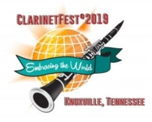 Chedeville ClarinetFest