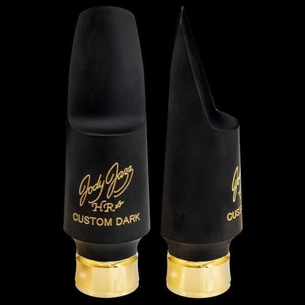 Custom Dark Product